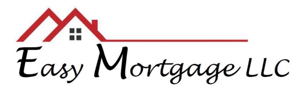 Easy Mortgage LLC