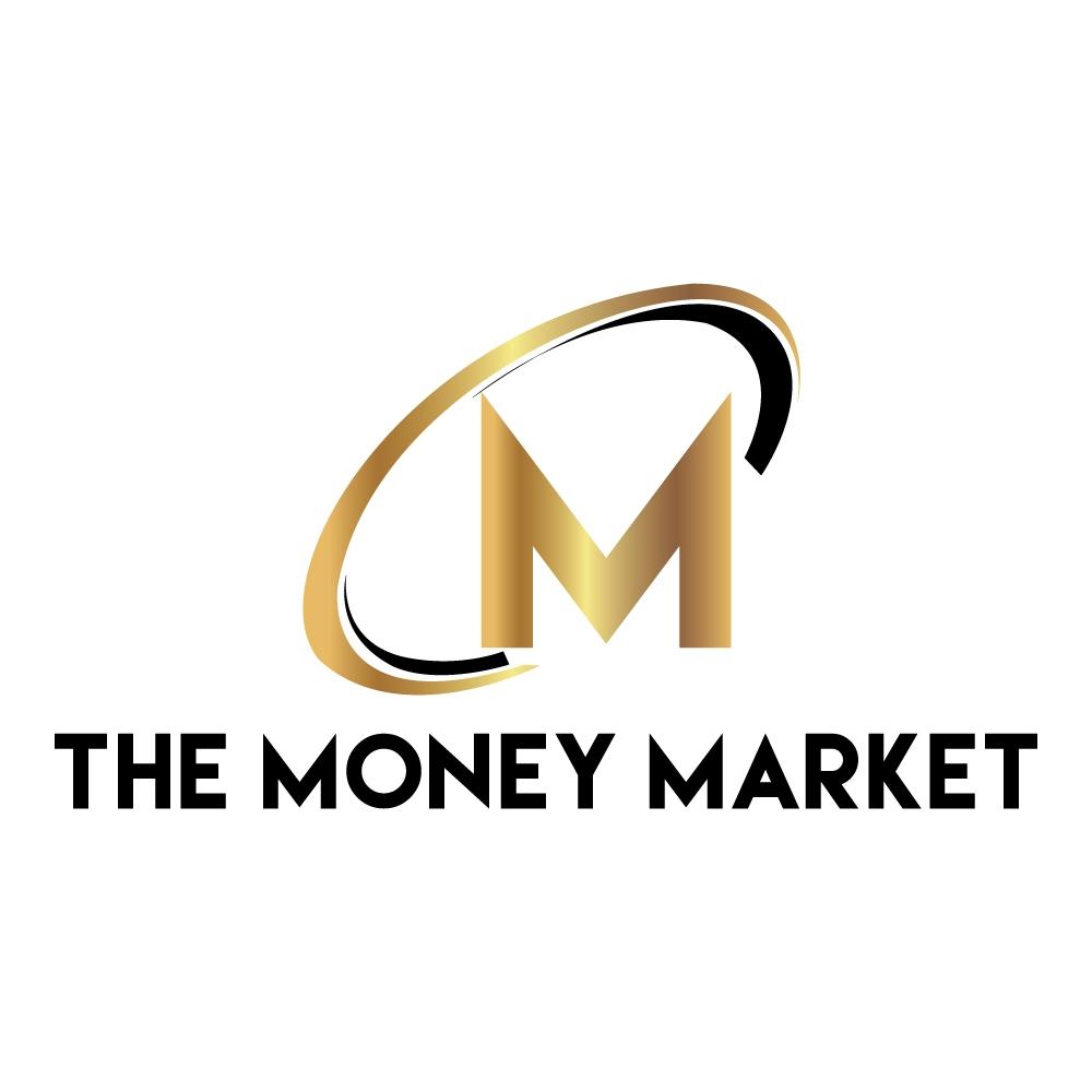 The Money Market, Inc.