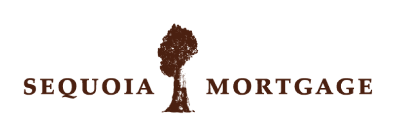 Sequoia Mortgage LLC logo
