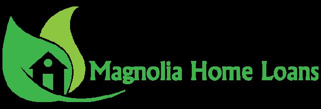 Magnolia Home Loans