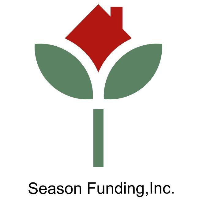 Season Funding