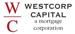 Westcorp Capital