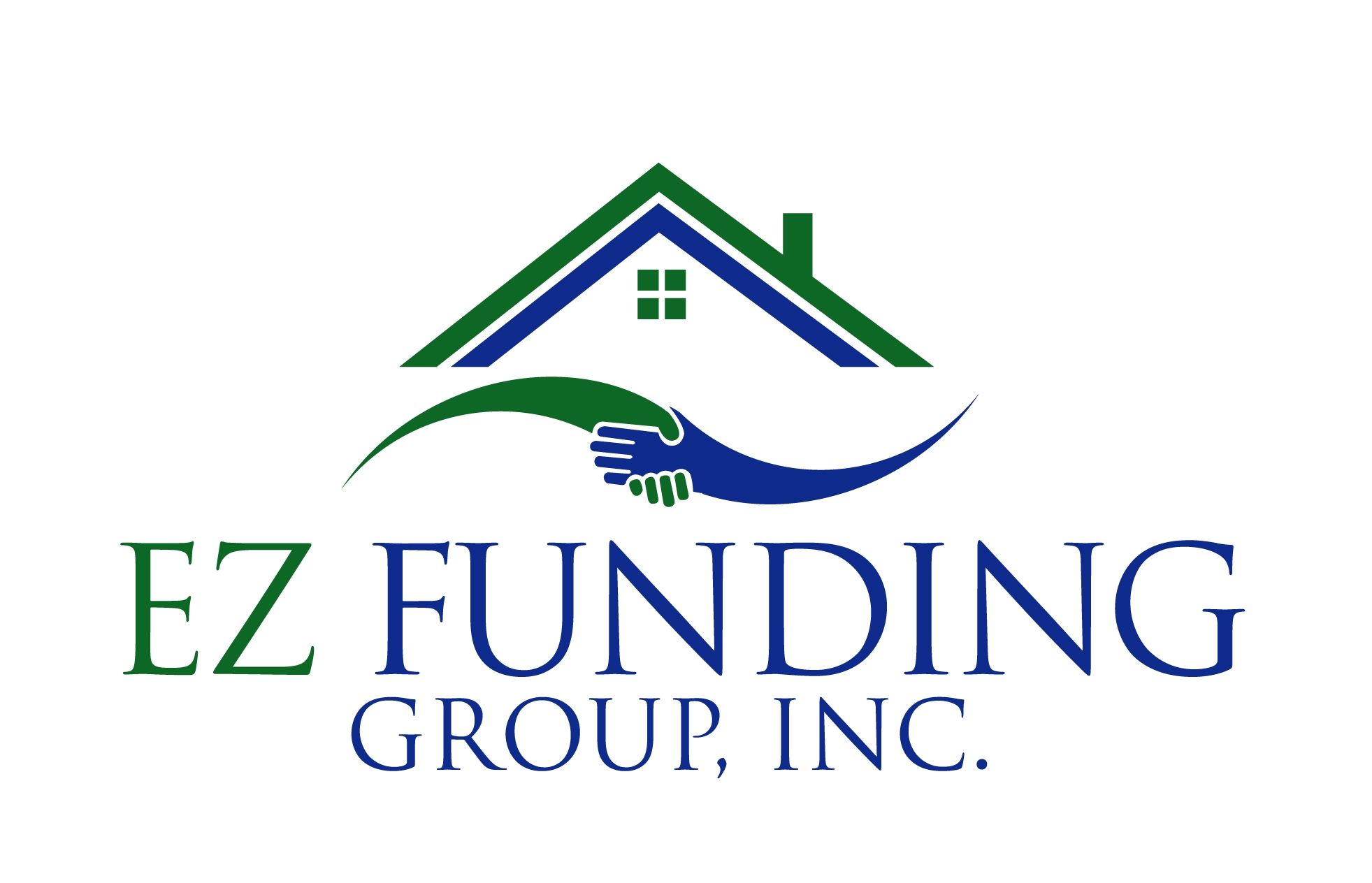 EZ Funding Group, Inc.