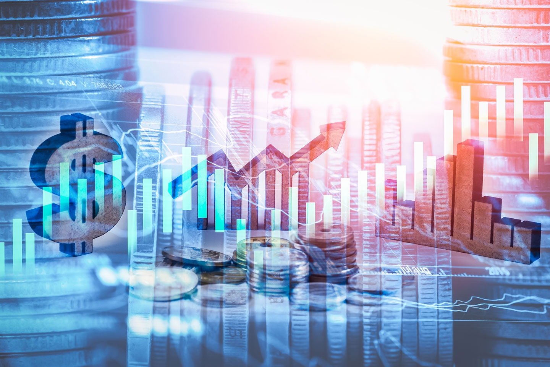 Venture Lending Group