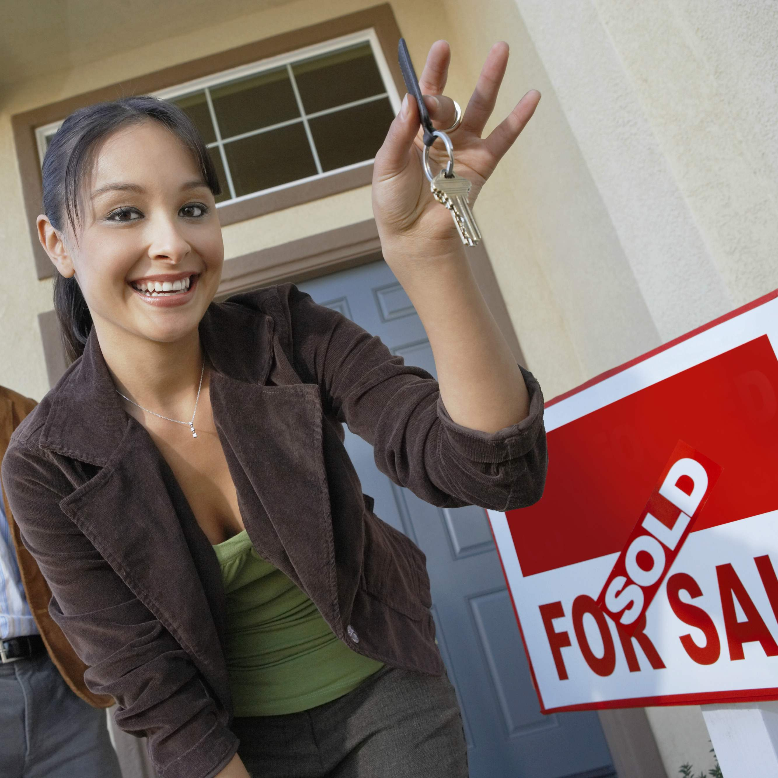 "A Quick Reference to Buying a ""For Sale by Owner"" Property"