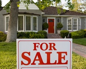All About Buying a Short Sale Property