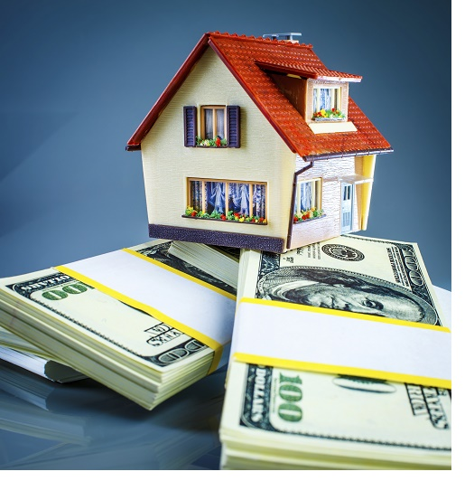 Deed in Lieu of Foreclosure Explained