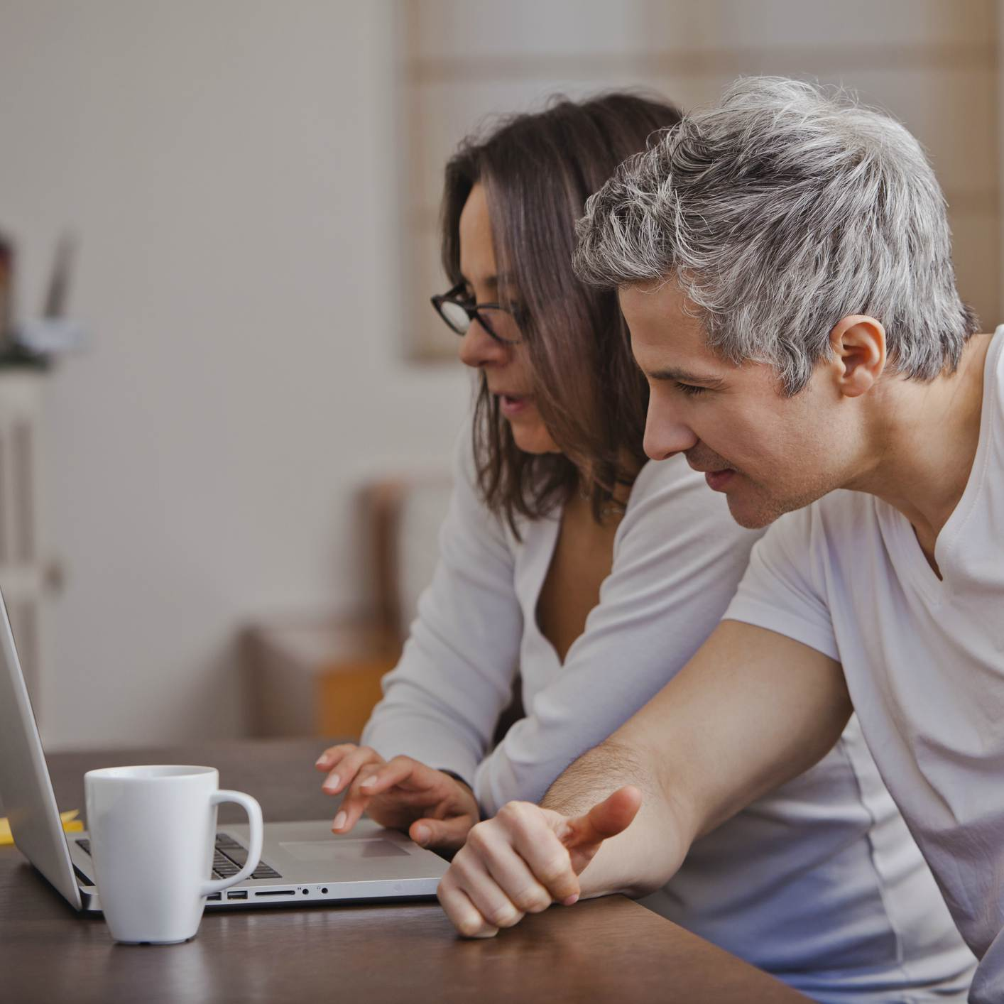 What is a Second Mortgage and What are the Benefits?