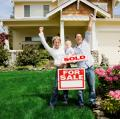 When Should I List my Home for Sale?