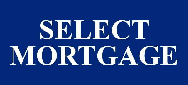 Select Mortgage, Inc. logo