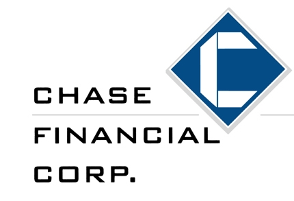 Chase Financial Corp.