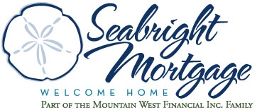 Seabright Mortgage