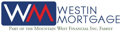 Westin Mortgage