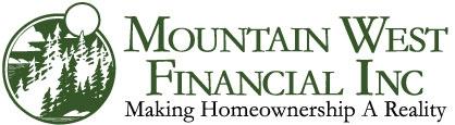 Mountain West Financial