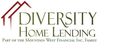 Mountain West Financial