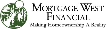 Mortgage West Financial