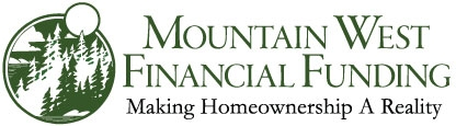 Mountain West Financial Funding - South Jordan