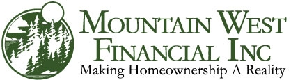 Mountain West Financial, Inc