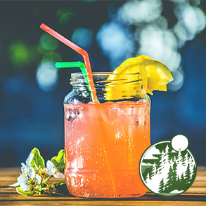 Recipe of the Quarter: Hydration Ideas
