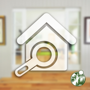 Are Your Properties Appraisal Ready?