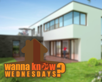 Tips For New Homeowners and First-Time Buyers ( What You Want To Know Wednesdays )
