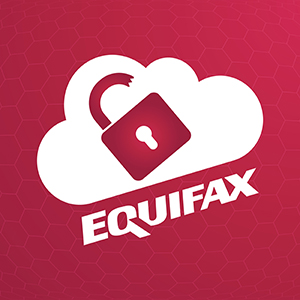 Equifax Cybersecurity Breech