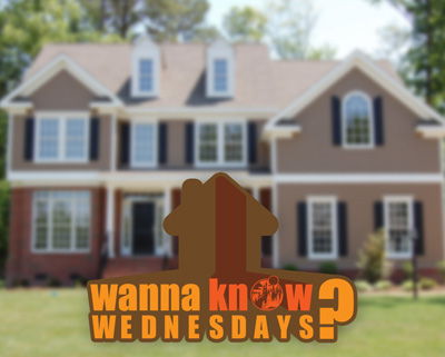 Decluttering Tips ( What You Want To Know Wednesdays )