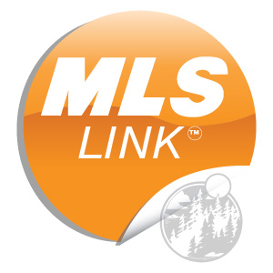 MLS Link: Marketing Boost