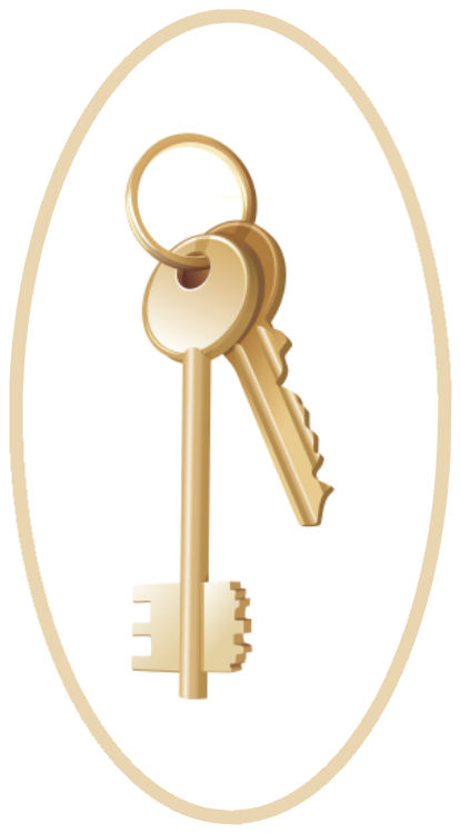 The Keys To A Successful Open House