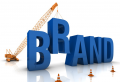Eight Benefits Of Having A Powerful Personal Brand