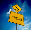 How Is Your Credit Health?