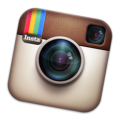 Three Ways For Realtors To Market With Instagram