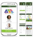 MWF CoBranded Mobile App