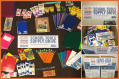 United Way School Tools Supply Drive