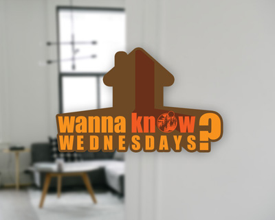 Running an Efficient Marketing Campaign (What You Want To Know Wednesdays)