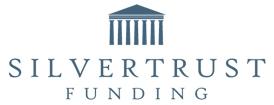 Silvertrust Funding, Inc. logo