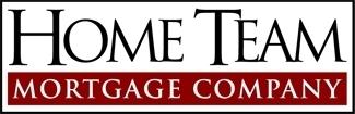 http://www.hometeammortgage.com
