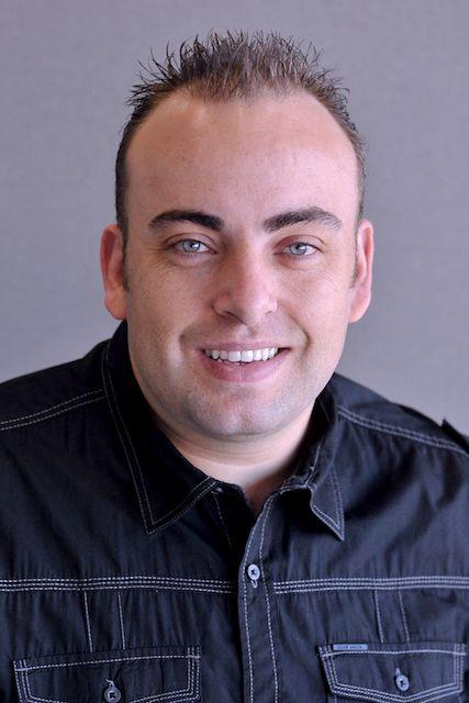 Erik picture