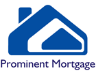 Prominent Mortgage Lending, Inc.
