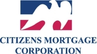 Citizens Mortgage Corp logo