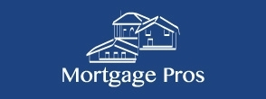 Mortgage Pros Financial Services, Inc.