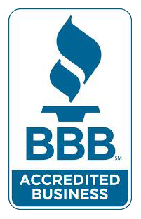 BBB Accredited Home Mortgage Company in Omaha