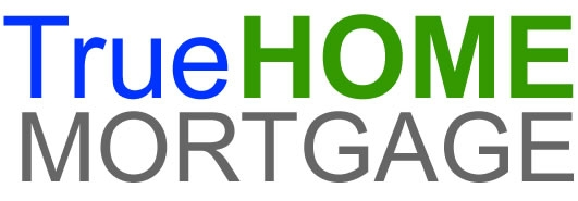True Home Mortgage