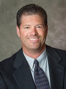 Scott picture