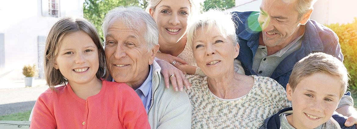 Learn more about reverse mortgage loans.