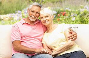 Non-borrowing Spouse