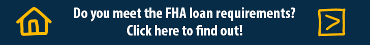 Do you meet the FHA loan requirements for Florida?