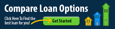 Compare Texas loans and see if you can qualify for the mortgage payment