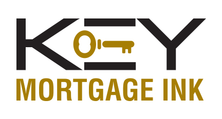Key Mortgage Ink