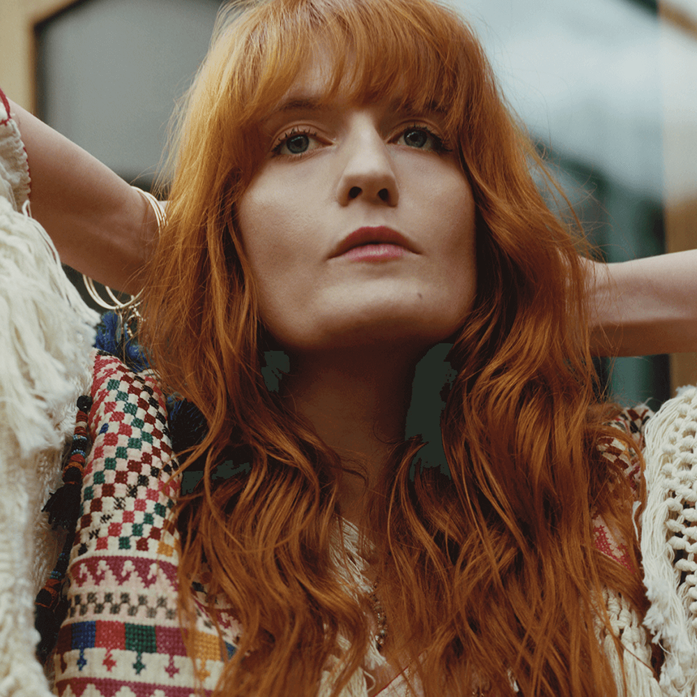 Florence Welch naked (98 photo), leaked Sideboobs, YouTube, legs 2016